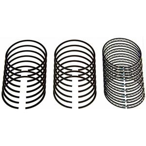 Speed Pro E251K Federal-Mogul GMC, Ford, Chrysler, AMC Ring Sets