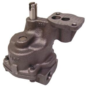 Melling Oil Pump Chevy SBC 283 305 327  350 400