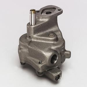Melling Oil Pump 1965-70 Chevy 396,402,427,454 Engines
