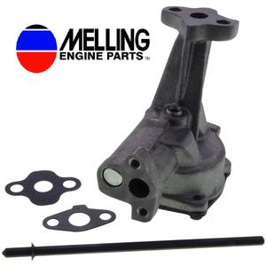 Melling Oil Pump Ford/Mercury 221,225,260,289,302ci Engines