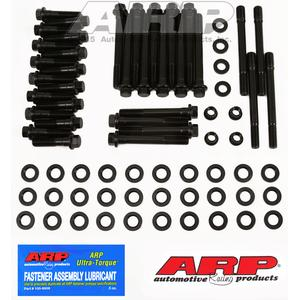 ARP Chevy SB 23° Pro Action Head Cylinder Head Bolts - 12 Point