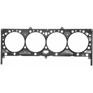 Fel-Pro Performance Head Gasket Chevy V8 Small Block