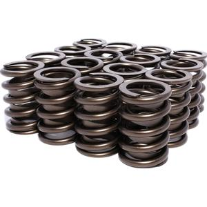 Ford 351C, 351M, 400M Single Outer Valve Spring Set .545