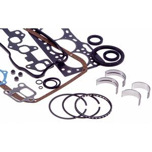 Ford 429 Car 1968-1973 Re-Ring Kit