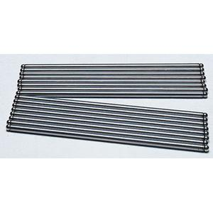 Comp Cams High Energy Pushrods SB Chevy 262-400 1955 - Present