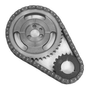 Melling 3-494SB Timing Set Ford 351C, 351M, 400