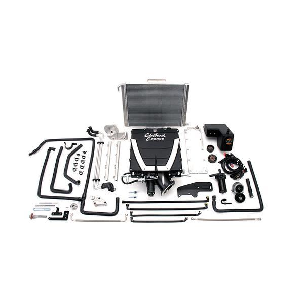 Gm 602 Crate manual