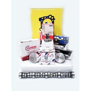 Chevy 5.3L Vin-T 2004-2007 Chevy 5.3T 2004-2007 Master Kit (NEW LOWER PRICE)