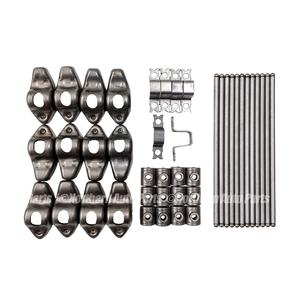 Northern Auto Parts Top End Kit Jeep / AMC 258 1975-1980
