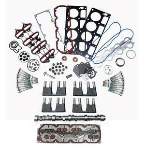 GM 5.3 AFM Cam and Lifter Replacement Kit 5.3 AFM Repair Kit includes Camshaft for vin code J, O, 3, 7