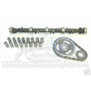 Chevy 350 1969-1980 Cam Kit
