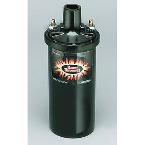 Pertronix 45011 Flame Thrower II