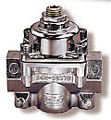 Holley 12-803 High Pressure Fuel Pressure Regulator